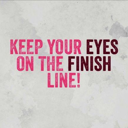 finish-lins